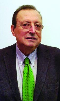 Roberto Angelino