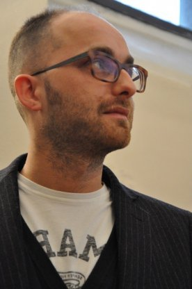 Stefano Brenna