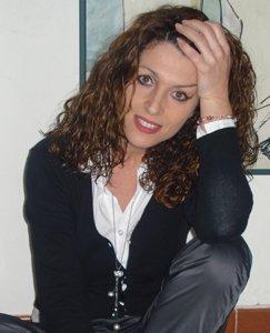 Alba Gnazi