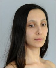 Alessandra Palmigiano