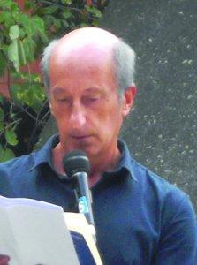 Bruno Brunini