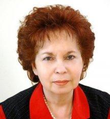 Carla Spinella