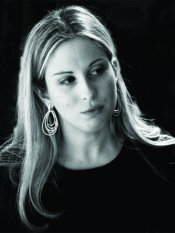 Carlotta Pederzani