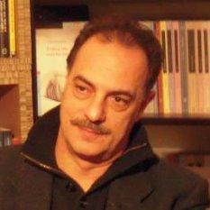 Carmelo Pistillo