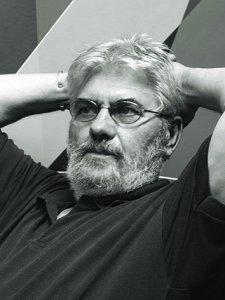 Elio Mariucci