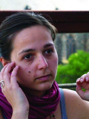 Elisa Poletto detto Feltrinon