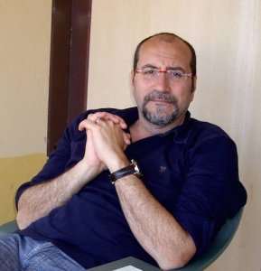 Gaetano Giuseppe Magro