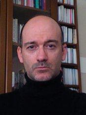 Giorgio Mobili