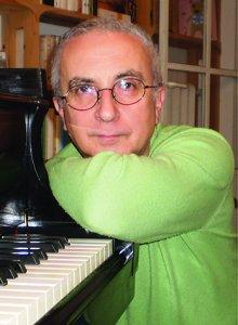Giovanni Bracco