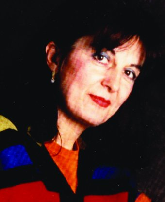 Giuliana Maldini