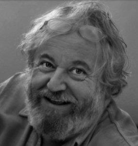 Guido Oldani