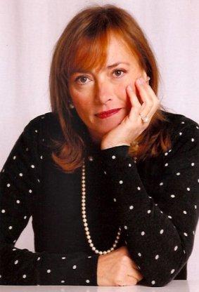 Isabella Panfido