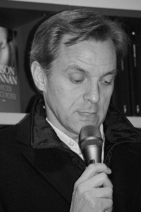 Marco Bellini