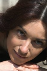 Mariarita Stefanini