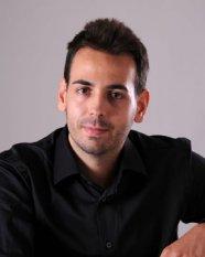 Matteo Maria Orlando
