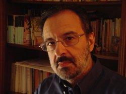 Mauro Germani