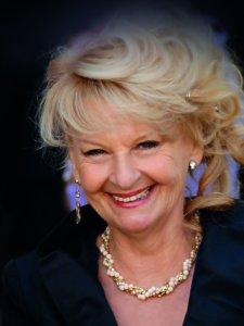 Myrna Bongini