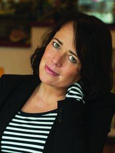Nicoletta Grillo