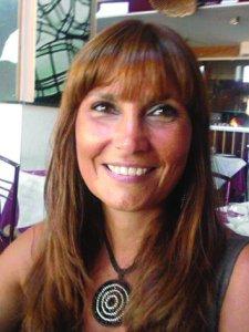 Paola Casulli