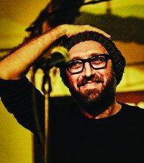 Paolo Agrati