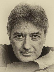 Paolo Bonfiglio