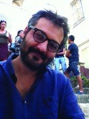 Raffaele Niro
