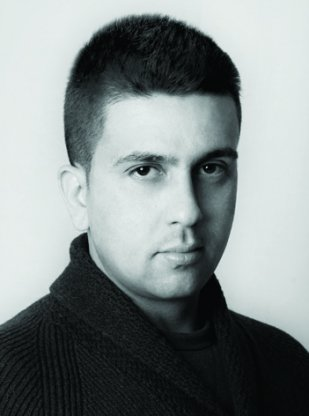 Saverio Bafaro