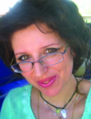 Silvia Giacomini