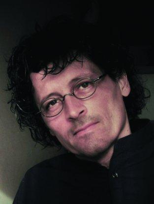 Stefano Bolognesi