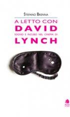 A letto con David