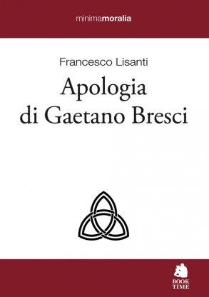 Apologia di Gaetano Bresci