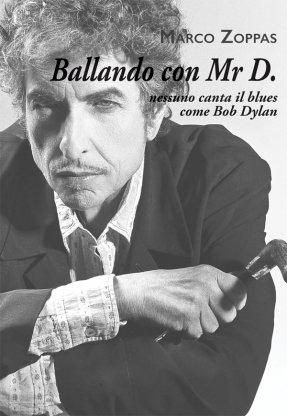 Ballando con Mr D.