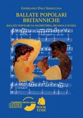 Ballate popolari britanniche