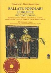 Ballate popolari europee