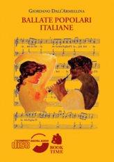 Ballate popolari italiane