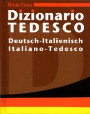 Dizionario Tedesco