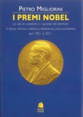 I premi Nobel 1901-2011