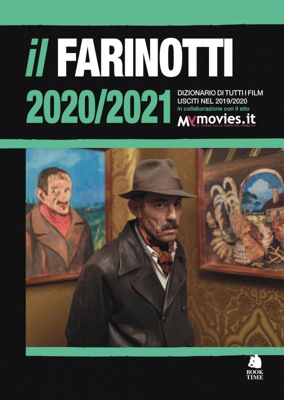 il FARINOTTI 2020/2021