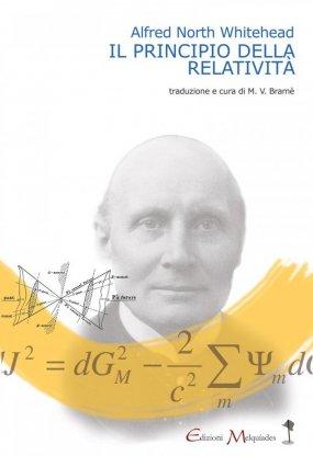 Il principio della relatività
