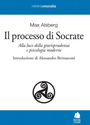 Il processo di Socrate
