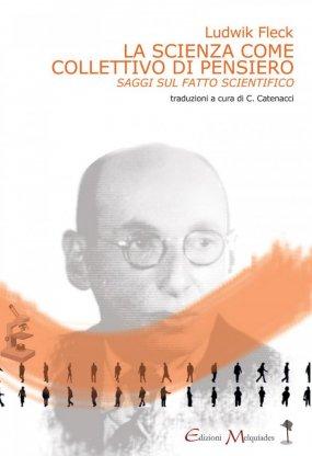 La scienza come collettivo di pensiero