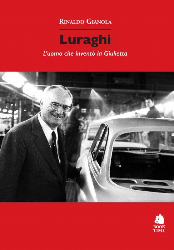 Luraghi
