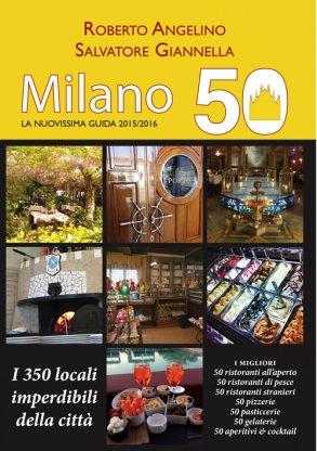 Milano 50