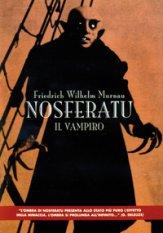 Nosferatu. Il Vampiro