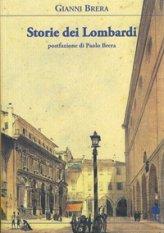 Storie dei Lombardi