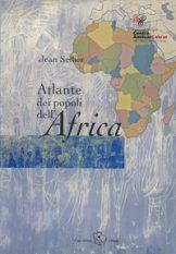 Atlante dei popoli dell'Africa