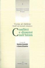 Conflitti e dissensi nell'Islam