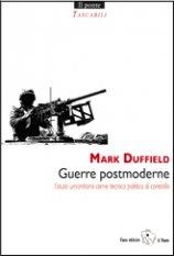 Guerre postmoderne