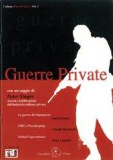 Guerre private