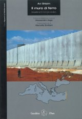 Il muro di ferro